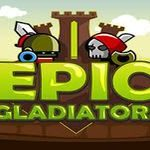 https://vulcan-platinum-win.com/epic-gladiators/