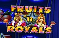 https://vulcan-platinum-win.com/fruits-and-royals/