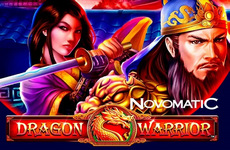 https://vulcan-platinum-win.com/dragon-warrior/