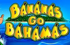 https://vulcan-platinum-win.com/bananas-go-bahamas/