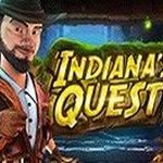 https://vulcan-platinum-win.com/indianas-quest/
