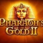 https://vulcan-platinum-win.com/pharaohs-gold-ii/