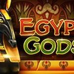 https://vulcan-platinum-win.com/egypt-gods/