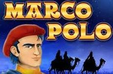 https://vulcan-platinum-win.com/marco-polo/